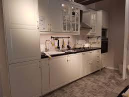ikea high gloss kitchen cabinets 59 ikea kitchen ideas photo exles home stratosphere