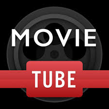 movietube apk movietube apk moneyearns