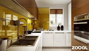 modern german kitchen mesmerizing german kitchen cabinets with additional lwk kitchens