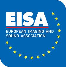 home theatre audio awards categories eisa u2013 european imaging