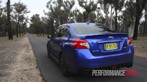 2015 subaru wrx engine 2015 subaru wrx 0 100km h u0026 engine sound youtube