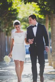 city wedding dress wedding dress inspiration for unique brides
