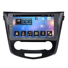 2016 nissan altima with navigation car dvd player for nissan navigation system
