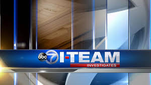 Contact by Need A Story Investigated Contact The Abc7 I Team Abc7chicago Com