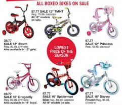 best tmnt black friday deals black friday deals on bikes online right now who has the best prices