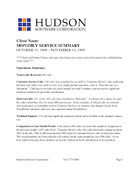 resume executive summary example final report 06ns3doc sample resume executive personal assistant sample resume executive summary format