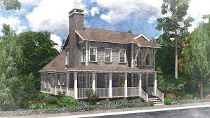 farmhouse plans southern living l shaped house plans southern living australia sl 197 traintoball
