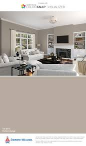 Best Grey Paint Colors For Bathroom Best 25 Sherwin Williams Perfect Greige Ideas On Pinterest