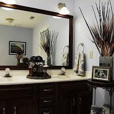 images of bathroom decorating ideas bathroom decorating ideas bathroom decorating ideas decorate tsc