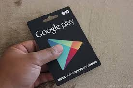 where to buy play gift cards how to get free play gift card to buy android apps techsute