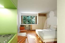 chambre universitaire marseille chambre universitaire marseille conceptions de la maison bizoko com