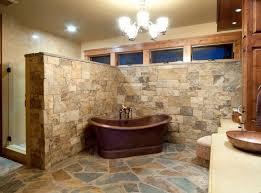 Rustic Bathroom Sconces Rustic Bathroom Lighting Uk City Gate Beach Road