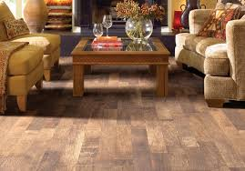 Columbia Laminate Flooring Learn About Laminate Flooring Aumsbaugh Flooring Columbia City In