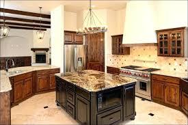 cabinets el paso tx wonderful kitchen cabinets el paso ideas cabinet doors tx 24406