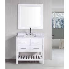 21 30 inches bathroom vanities vanity cabinets shop the best