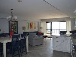 upscale 2br with a fantastic ocean front homeaway ocean city