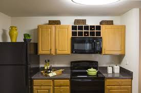 Kitchen Cabinets Frederick Md Luxury Apartments In Frederick Md Reserve At Ballenger Creek