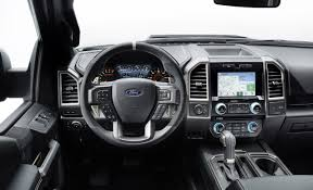 bronco raptor ford ford bronco concept beautiful ford bronco interior ford