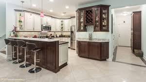 Zelmar Kitchen Designs Orlando Fl