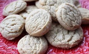 cookies u0026 carrot sticks balancing life one recipe at a time