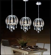 kitchen lighting lowes crystal kitchen island lighting new chic indoor pendant lights orb