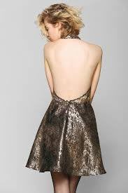 backless dress backless dresses to show nicely toned back news