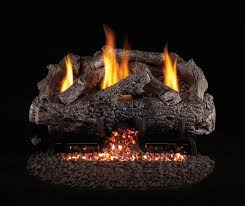 Electric Fireplace Canadian Tire Living Room Marvelous Walmart Electric Fireplaces Clearance 62