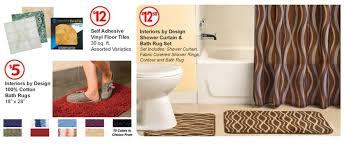luxury family dollar adhesive tile house plans bathroom design from family dollar italianate