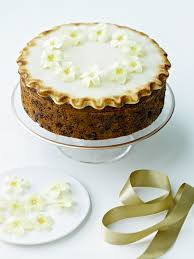 easter simnel cake recipes delia online
