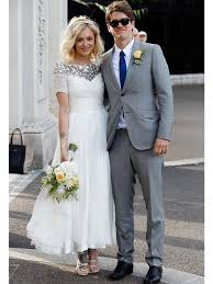 jimmy choo wedding dress the a list jimmy choo