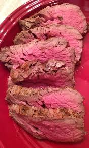 salt crusted beef tenderloin salt crusted beef tenderloin mcnack s kitchen
