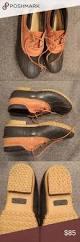Ll Bean Beach Umbrella by Best 25 Bean Boots Men Ideas On Pinterest Ll Bean Boots Mens