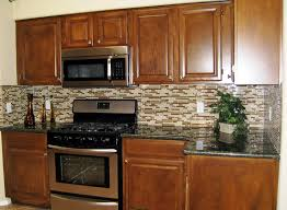 interior stainless steel penny backsplash penny backsplash