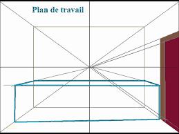 dessiner une cuisine en perspective dessiner plan cuisine impressionnant dessiner en perspective 12 20