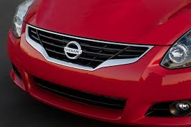 nissan altima coupe lip kit recall central 2012 2013 nissan altima power steering rack may