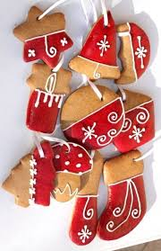 1041 best christmas cookies images on pinterest christmas
