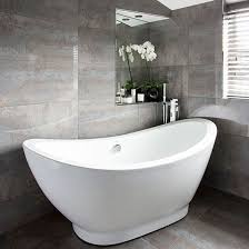 tiled bathrooms designs the 25 best tiled bathrooms ideas on shower rooms