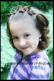 cute short hairstyles for 4 yr old cute hairstyles for 3 year olds best hairstyles inspirational