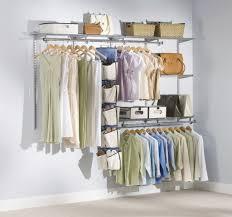 http www bebarang com closet organizer ideas make your room more
