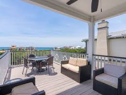 on 30a best view in seacrest 2 masters l vrbo