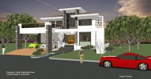 Home Decor Blogs Philippines by House Designs In The Philippines In Iloilo By Erecre Group Realty