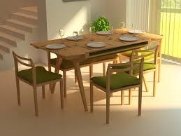 mid century expandable dining table mid century expandable dining table exterior bath fixtures
