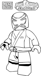 power rangers coloring pages free coloring pages 21 nov 17 02