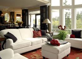 beautiful livingrooms living room simple living room ideas beautiful simple living
