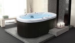 tubs spas portable spas swim spas and inground spas for