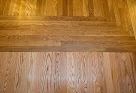 flooring vancouver hardwood carpets vinyl laminate