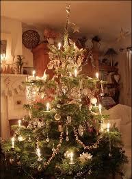 11 best christmas trees images on pinterest christmas ideas