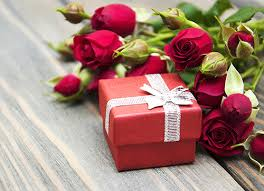 blog gift flowers hk valentine u0027s day gift ideas for him and her