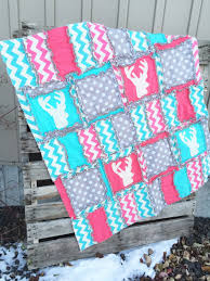pink and turquoise baby bedding ktactical decoration