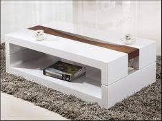 Living Room Table Design Wooden Living Room Center Table Centre Side Table Pinterest